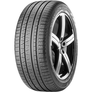 shina-pirelli-scorpion-verde-all-season-r17-22565-