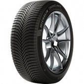 Шины Michelin Crossclimate + 205/60 R16 W96