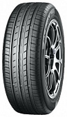 Шины Yokohama Bluearth ES32 175/65 R14 H82